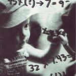 Cuentos Matemáticos Interactivos. Liria Alonso