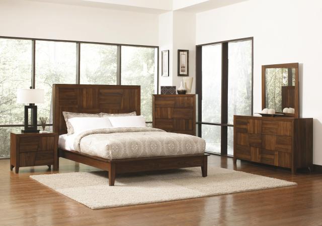 bdcoa 6pc queen bedroom set reg$2399 90 now $1599 90 Pina