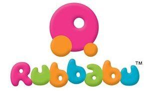 Rubbabu Logo