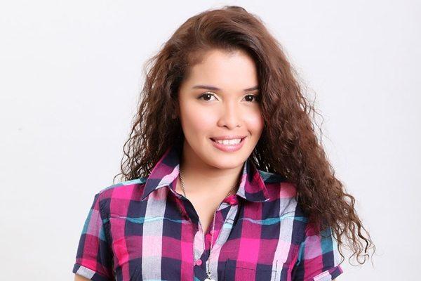 KZ Tandingan is the first X Factor Philippines Grand Winner