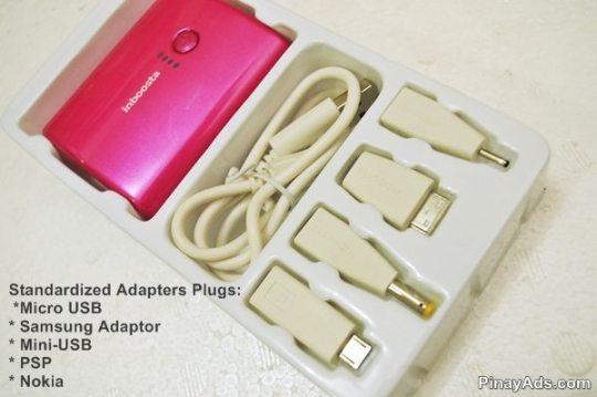 iboosta-plugs