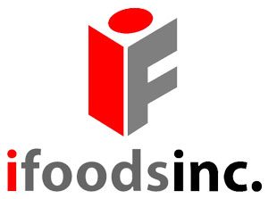 I-Foods, Inc.: Giving Filipinos the Best of World's Finest Dining