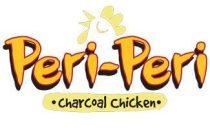 IFOODS-logo-PERI-CHARCOAL
