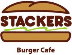 IFOODS-logo-STACKERS