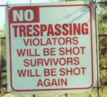 funny-signs-the-funpop-124285_350_319
