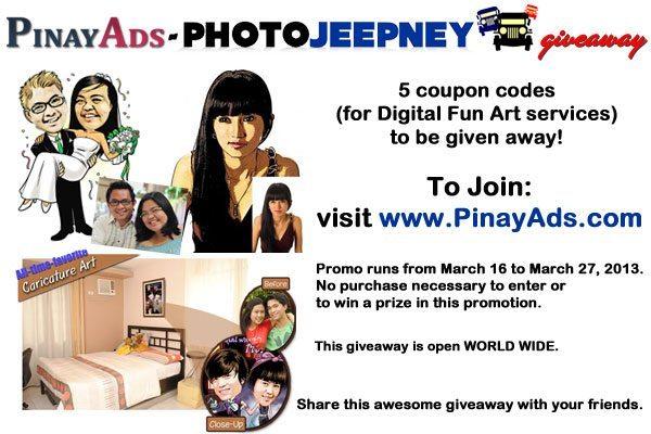 pinayads-photojeepney-giveaway