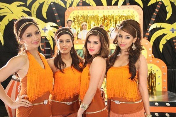 ABS-CBN Summer Station ID 2013 Kwento ng Summer Natin6a1842ad-847a-4450-b33a-95ceca462a2a_IMG_8148-017