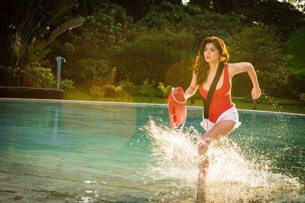 ABS-CBN Summer Station ID 2013: Kwento ng Summer Natin