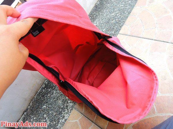 Crumpler-Proud-Stash-Backpack