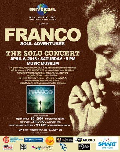 FRANCO-soul-Adventurer-The-Solo-Concert