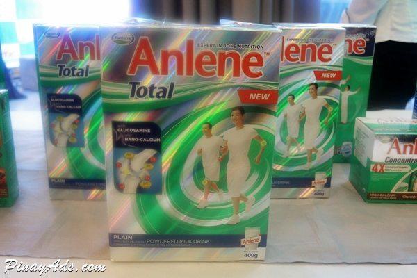 anlene004