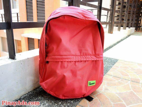 crumplerbackpack
