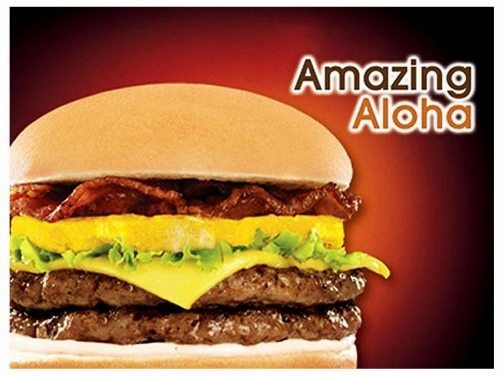 Amazing Aloha is Back | Jollibee celebrates 35 years of Langhap Sarap