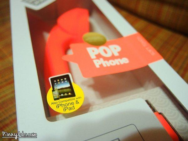 native-union-pop-phone-004