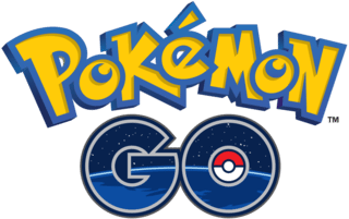 Pokémon Go: Safety of children in the cyber realm and real world