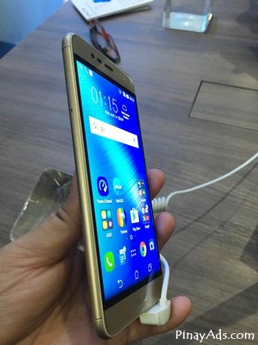 Zenfone 3 Max (2)