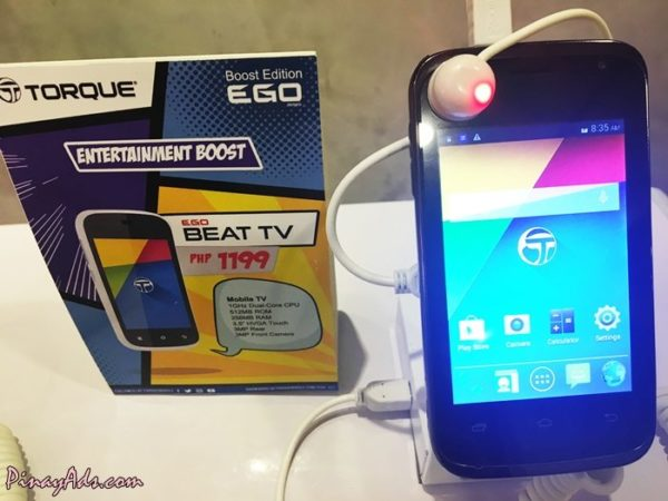 ego-beat-tv