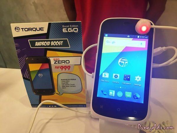 ego-zero