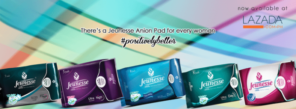 jeunesse-anion-sanitary-napkins-and-liners