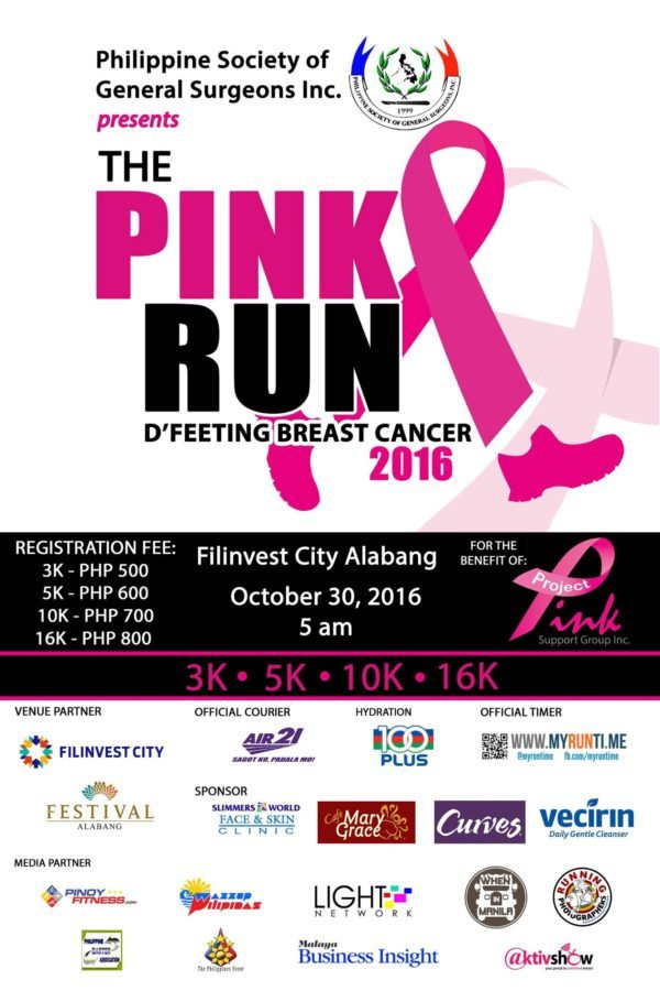 pink-run