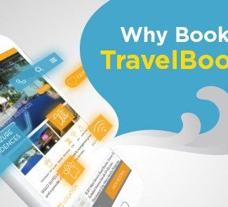 Why Book with TravelBook.ph?