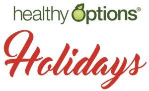 ho-holidays-logo