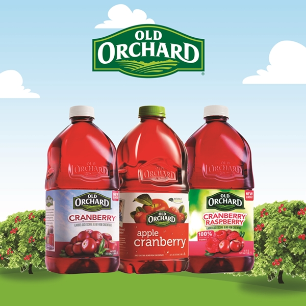 old-orchard-pr-2