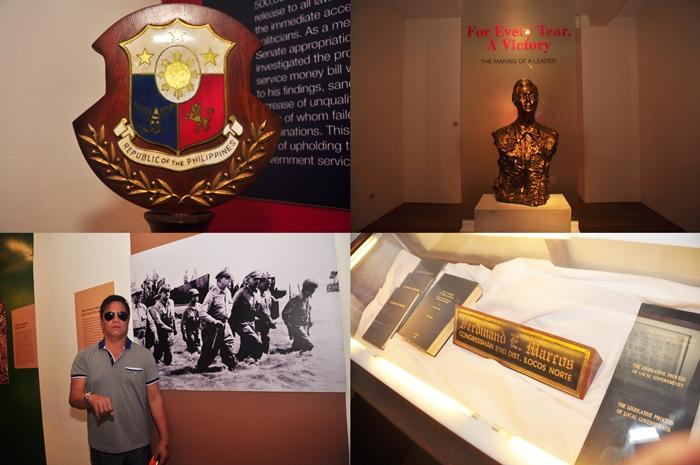 marcos-museum