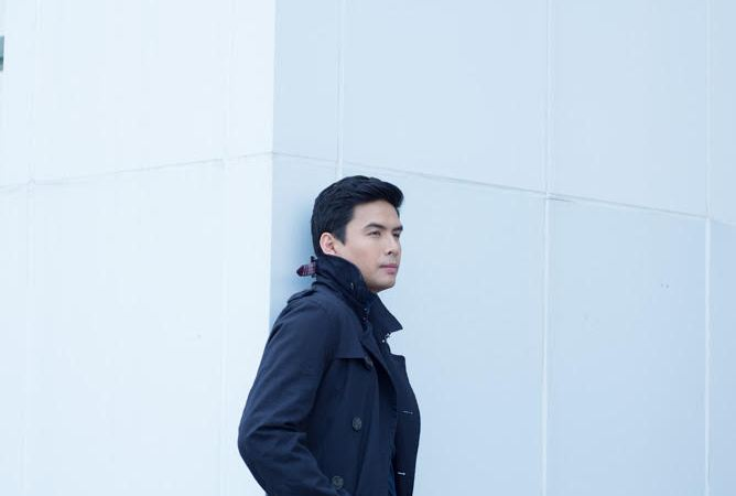 "Christian Bautista To Release Second Single ""Huling Harana"" This July 28"