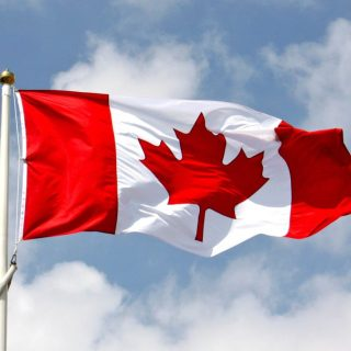 Tips for Visiting Canada for the First Time