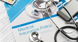 EVERYTHING YOU NEED TO KNOW ABOUT MEDICAL INSURANCE