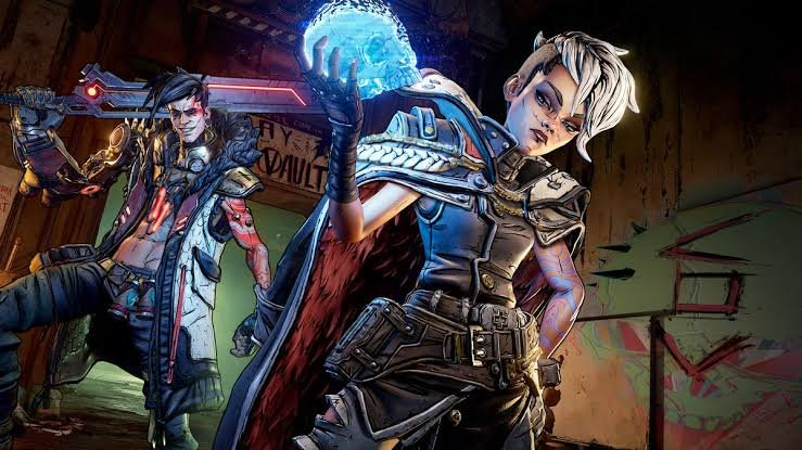 How to farm money in Borderlands 3 fast?