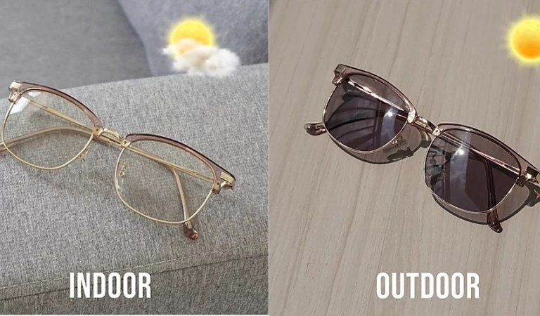 Protect Your Eyes with MetroSunnies; Up to 88% Off on 8.8 Shopee Sale