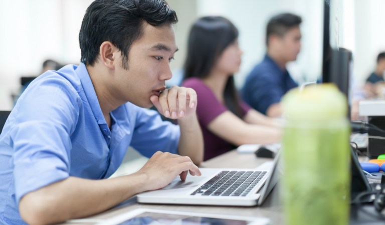 JobStreet, CSC to open over 10K government job positions nationwide in the Online Career Fair