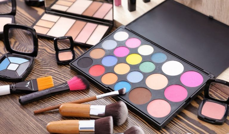 Makeup Palettes Every Aspiring Makeup Artist Needs