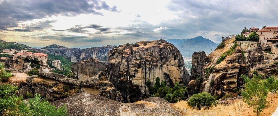 Meteora, Greece, PinayFlyingHigh.com-6
