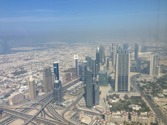 Reasons Why Living In Dubai Will Ruin You For Life - Pinay