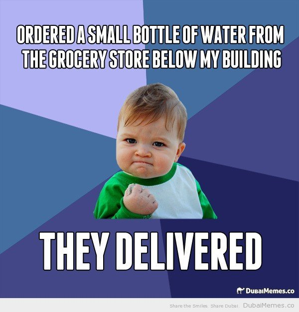 Ordered-a-Small-Bottle-of-Water-from-the-Grocery-Store