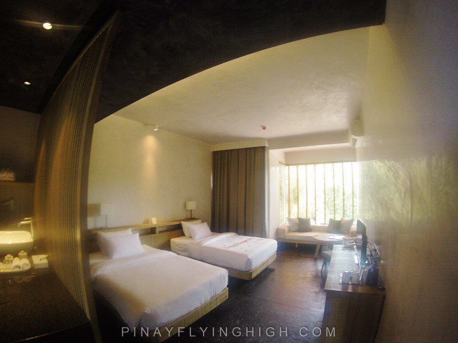 Amorita Resort, Bohol, Philippines, PinayFlyingHigh.com-1