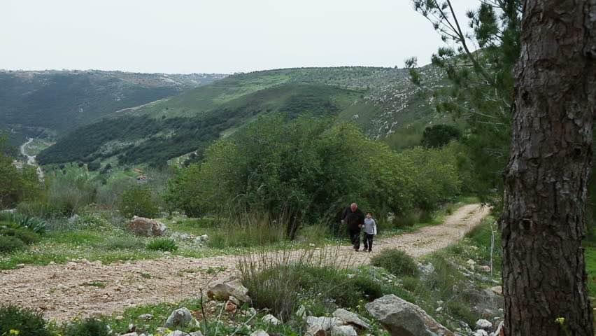 Arabsalim, Rou'a Wehbi