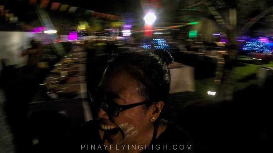 Songkran Festival, Grand Hyatt Doha PinayFlyingHigh.com-26