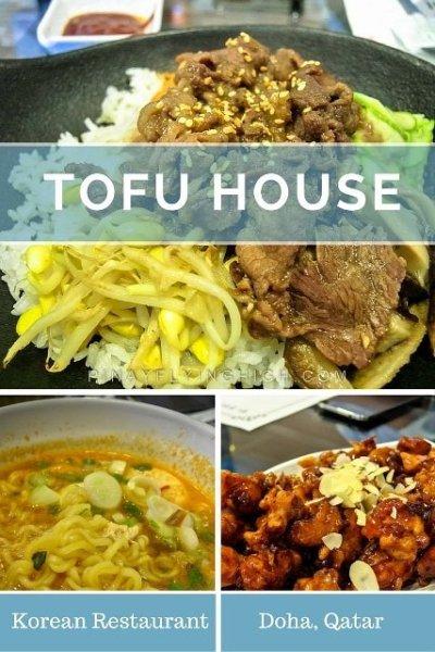 Tofu house (427x640)