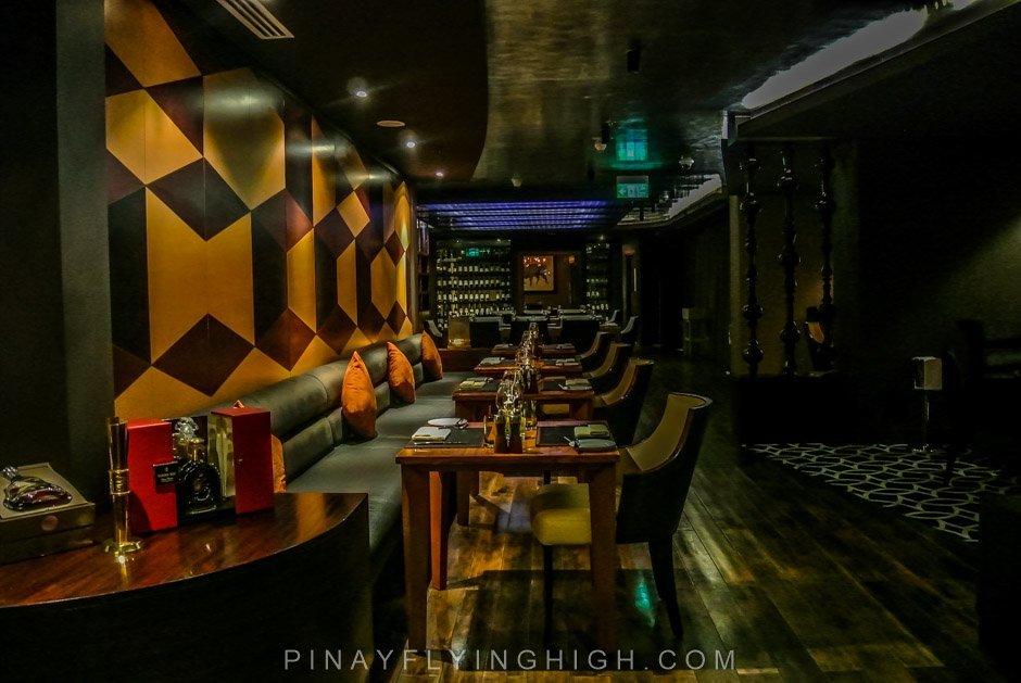 Roast Nights at Prime, Intercontinental Doha The City, Pinayflyinghigh.com-6