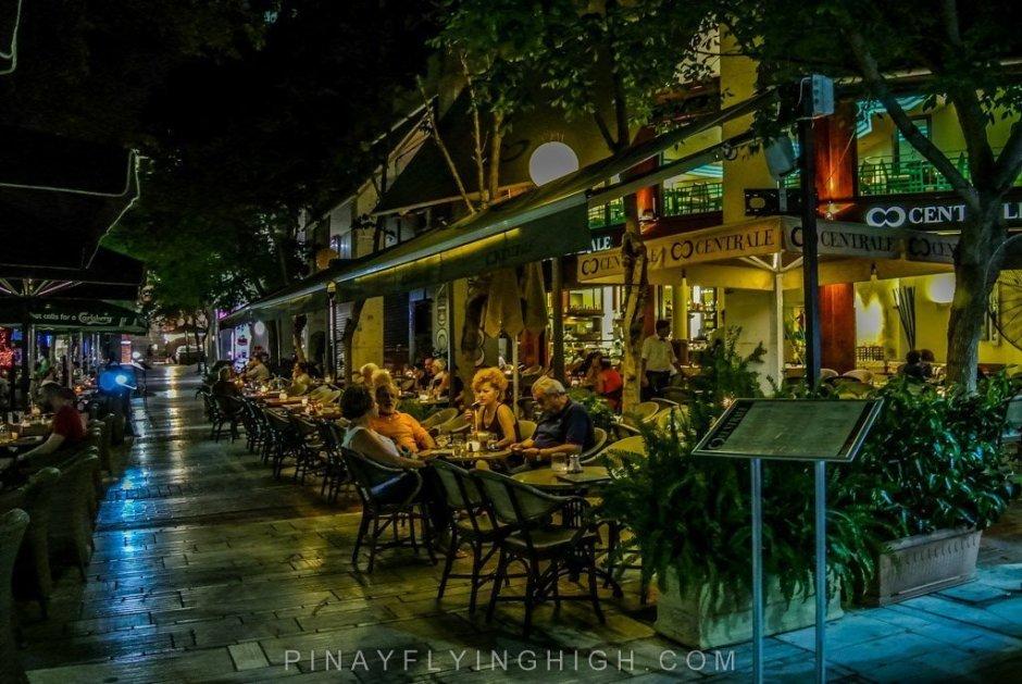 Athens, Greece PinayFlyingHigh.com-5
