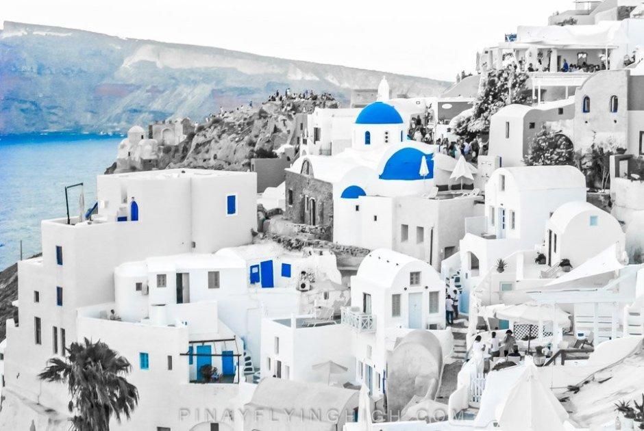 Santorini, Greece PinayFlyingHigh.com-125
