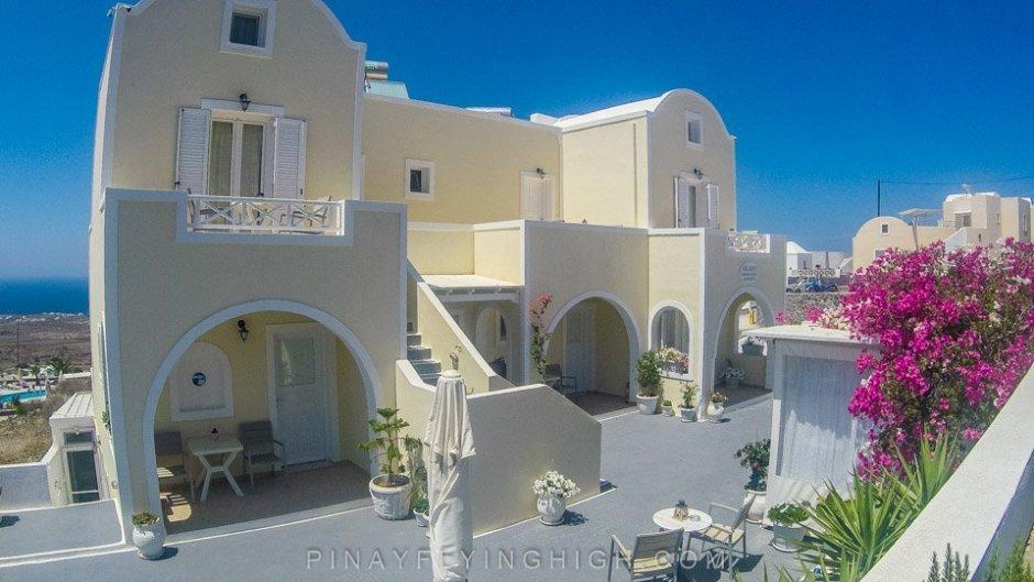 Santorini, Greece PinayFlyingHigh.com-200