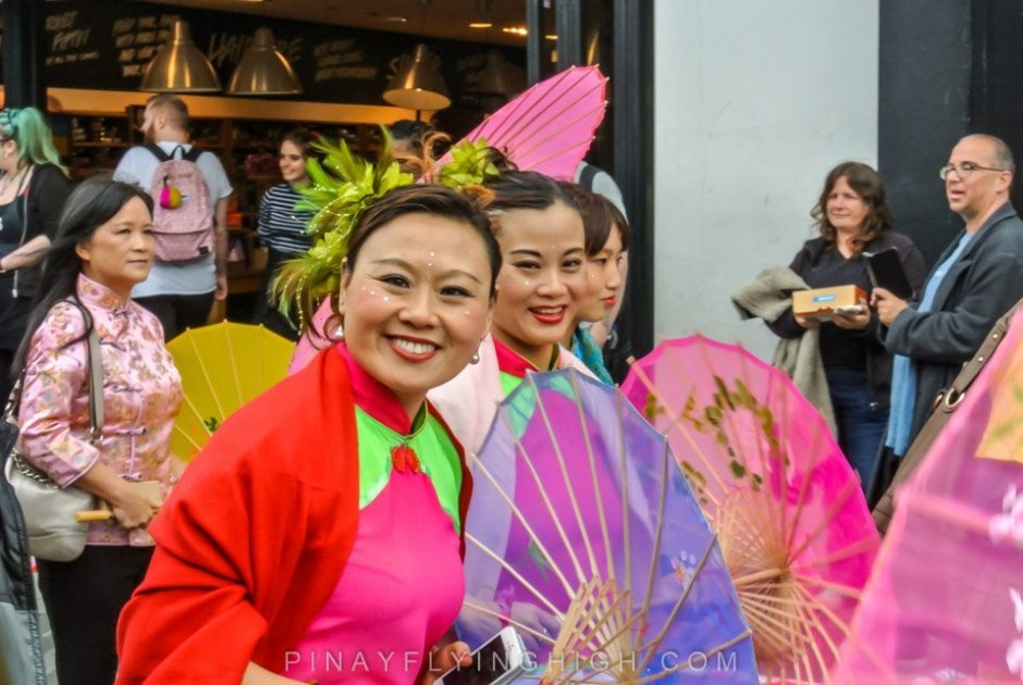Kingston Carnival, London - PinayFlyingHigh.com-19
