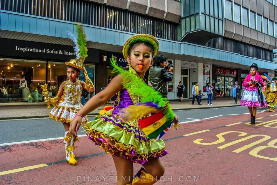 Kingston Carnival, London - PinayFlyingHigh.com-3
