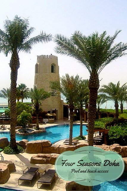 Four Seasons Doha (1) (427x640)