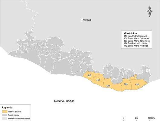 mapa-oaxaca